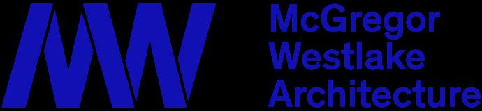 McGregor Westlake Architecture
